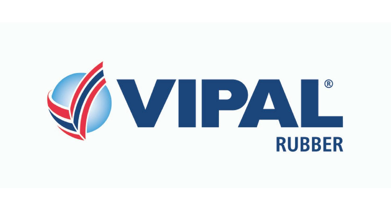 vipal header