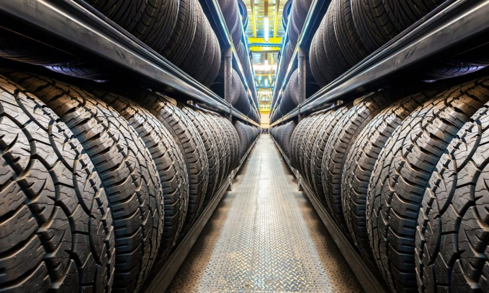 GM-Sustainable-Natural-Rubber-Tires-e1495021852845