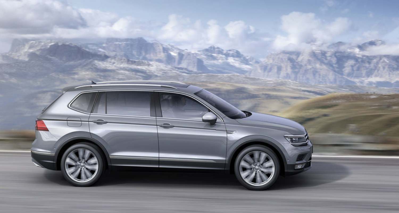 Hankook Volkswagen header