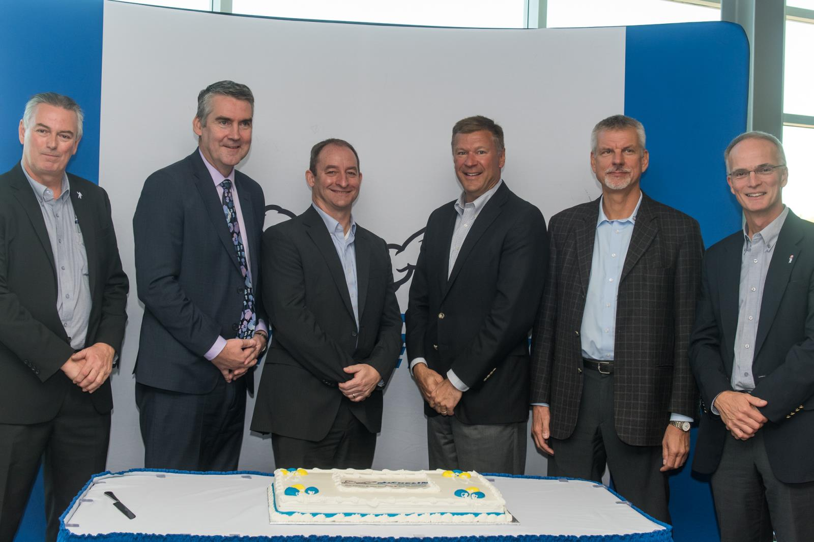 Michelin_Pictou_County__21_million_announcement__October_23_2018