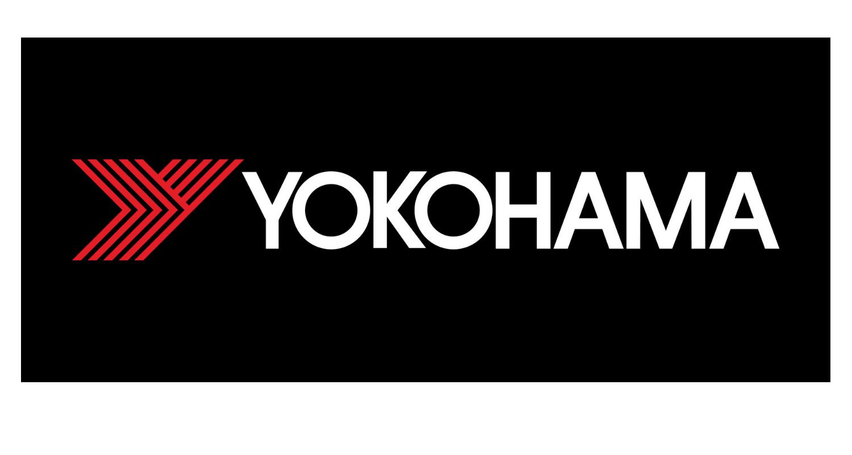 Yokohama rubber header