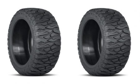atturo tire header