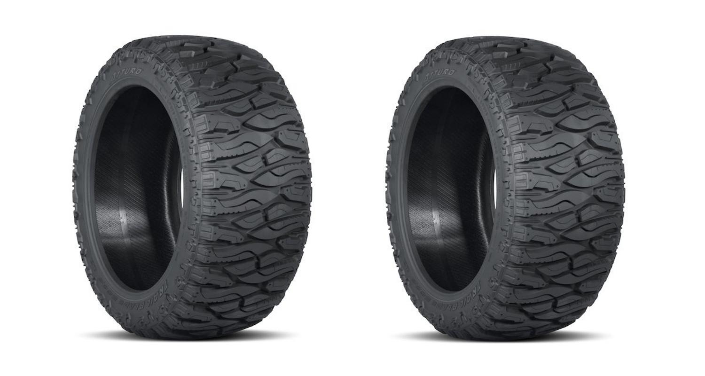 atturo tire header