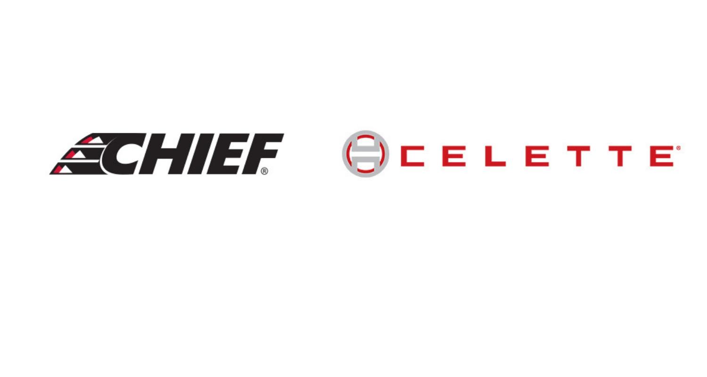 celette header