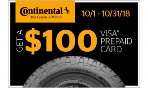 conti tire rebate header