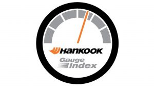 hankook header
