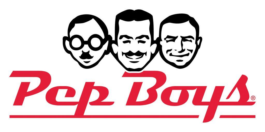 Pep-Boys-Logo-CMYK_highres