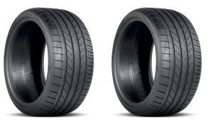 atturo az850 tire header