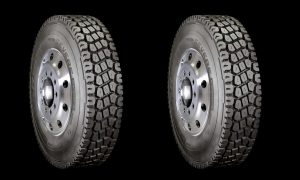 cooper severe tire series tbr tire