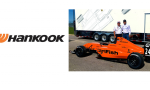 hankook tire f4 f4