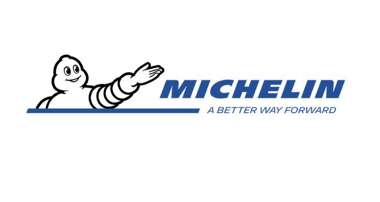 michelin-header