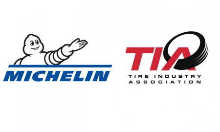 michelin tia scholarship