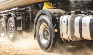 omnitrac goodyear traction header