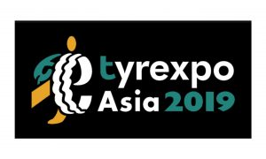 tyrexpo asia 2019 header