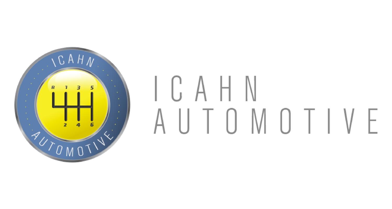 Icahn-logo