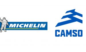 camso michelin header