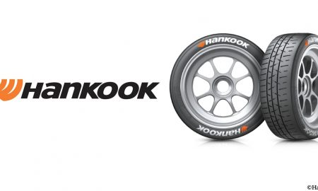 hankook tire header
