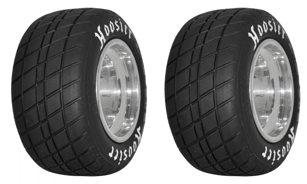 hoosier tire header