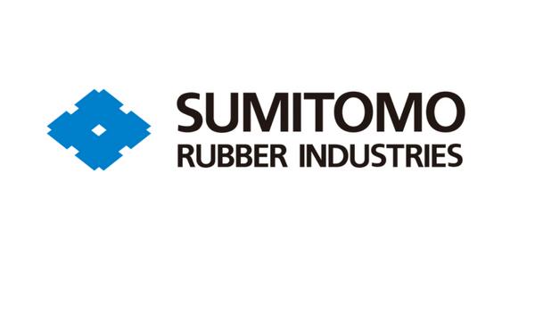 sumitomo-header
