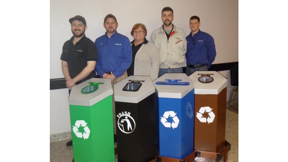 Bridgestone-Aiken-recycling-recognition_pressrelease
