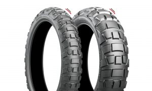 bridgestone battlax header