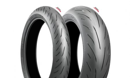bridgestone battlax hypersports header