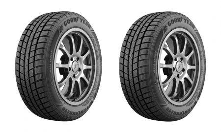 goodyear winter tire header