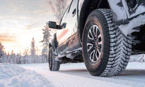 nokian winter tire header