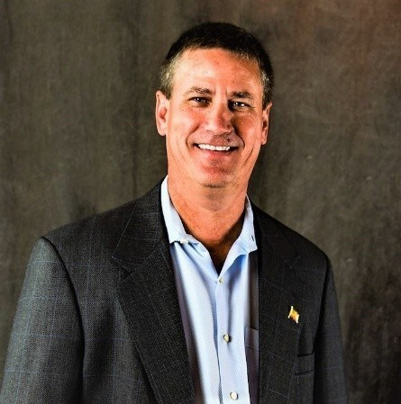 Hankook Tire America appoints tire industry veteran Rob Williams, senior director of Truck and Bus Radial (TBR) sales.
