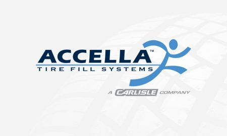 accella tire fill systems header