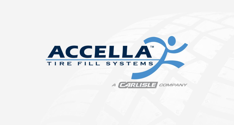 accella tire fill systems header