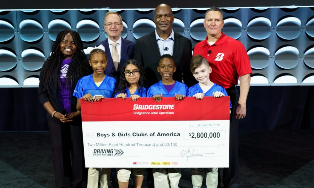 bridgestone boys girls club header