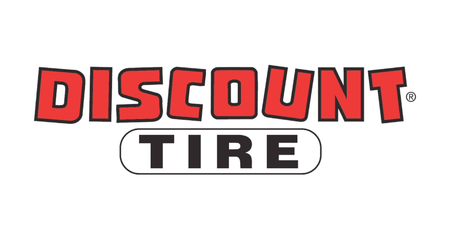 Discount Tire announce new Roadside Assistance Program with AAA