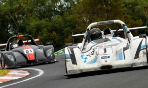 hankook tire radical australia header