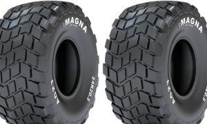 magna-tyre-header