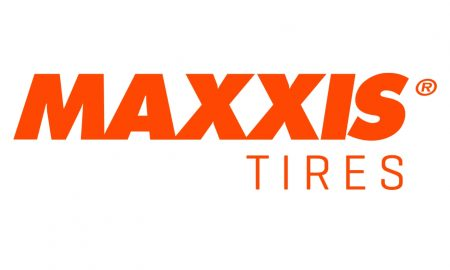maxxis tires header