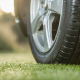 nokian tires sustainability header