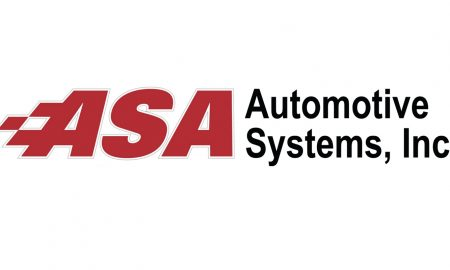 asa automotive header