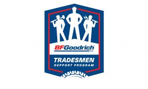 bfgoodrich header
