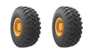 bridgestone firestone header tire