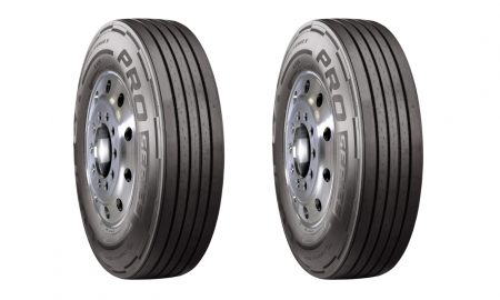 cooper tire lhs tire header