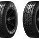 hankook dynapro header