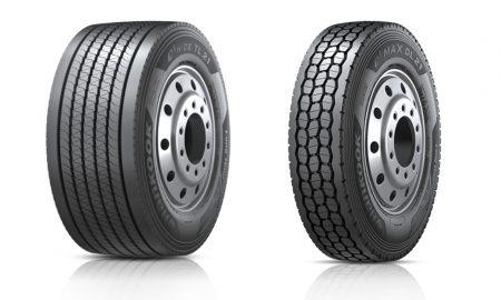 hankook tire mats tire header