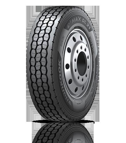hankook-tires-dl21-left-01
