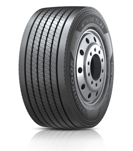 hankook-tires-kinergy-tl21-wide-left-01