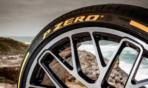 p zero auto bild header