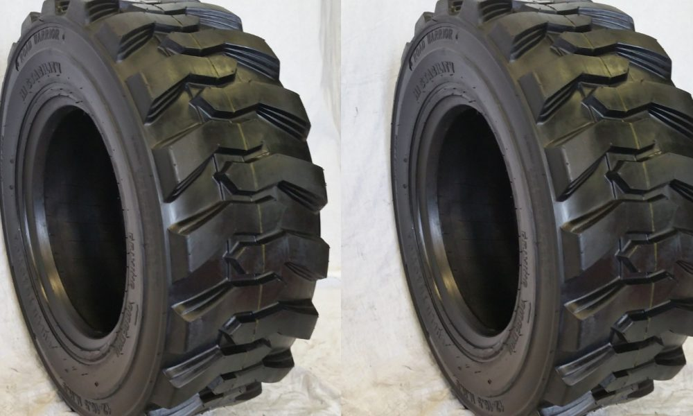 road warrior tires header