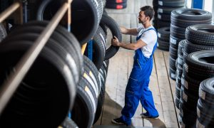 tire-industry-research-e1534945918333