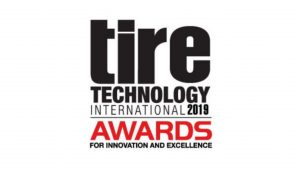 tire technology awards 2019 header