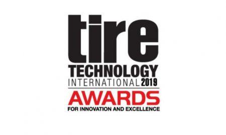 tire technology awards 2019 header